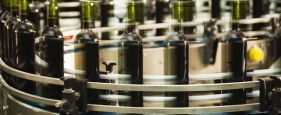 machinereparatie